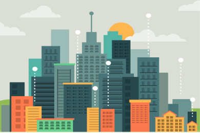 Promet nekretninama