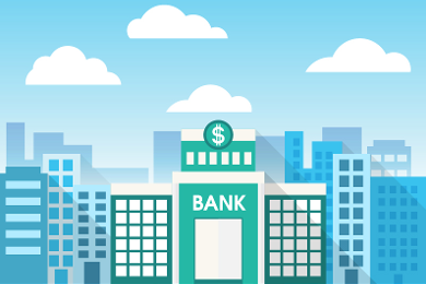 Vođenje finansija