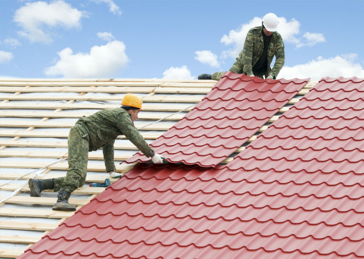 Limeni krovovi – za i protiv