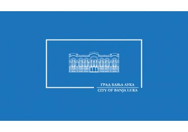 banja-luka-nova-fasada-i-na-zgradi-u-aleji-svetog-save