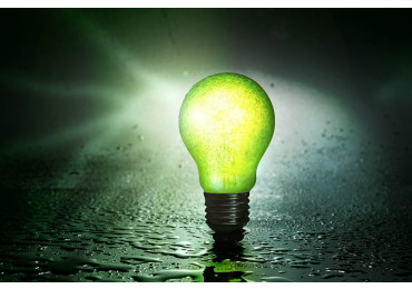 za-zeleni-ekonomski-razvoj-bih-78-miliona-km