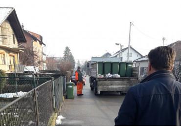 banja-luka-nove-kante-za-odlaganje-kucnog-otpada-u-krajiskoj-ulici