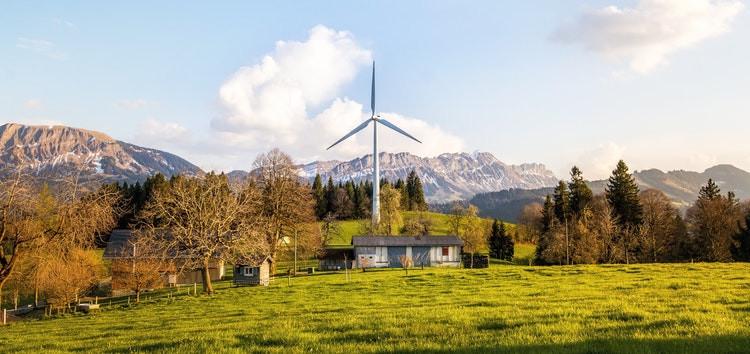 Bioenergetska sela