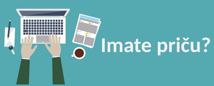 Predstavite poslovanje vaše firme na Infostan portalu – besplatno