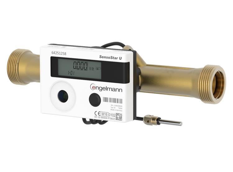 Koliko se isplati ugradnja kalorimetra?