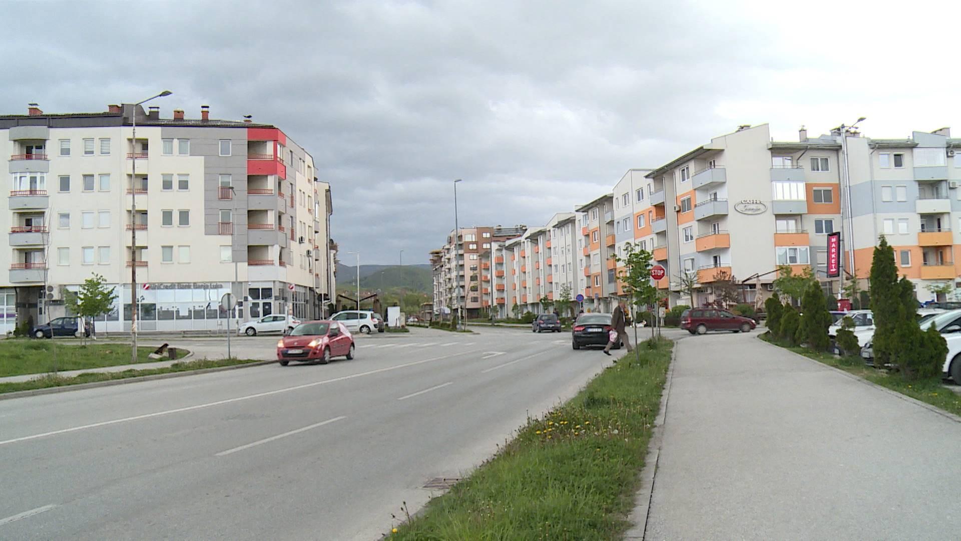 Kategorizacija smještajnih objekata