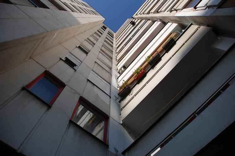 Komunalnu taksu moraju plaćati i zajednice etažnih vlasnika