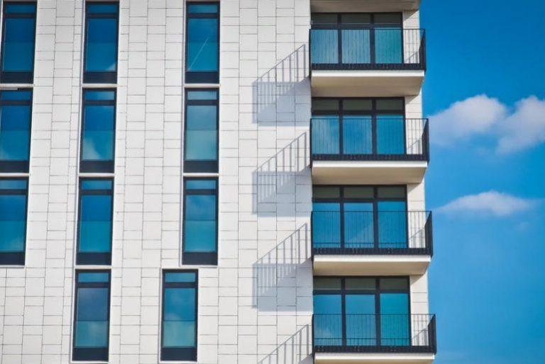 Cijene stanova nisu pale za vrijeme pandemije, najjeftiniji se mogu kupiti u Zvorniku i Orašju