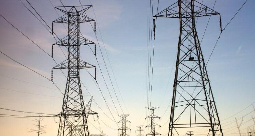Zbog reorganizacije u Elektrokrajini: Svim dužnicima stiglo obavještenje