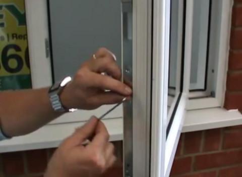 Jeste li prilagodili svoje PVC prozore hladnoći koja dolazi? Evo kako podesiti 'zimski režim'!
