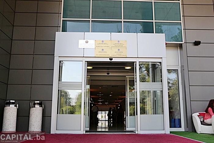 Poreska uprava dobija uvid u nekretnine građana Srpske