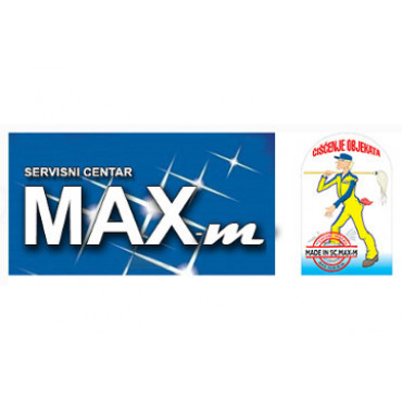MAX company