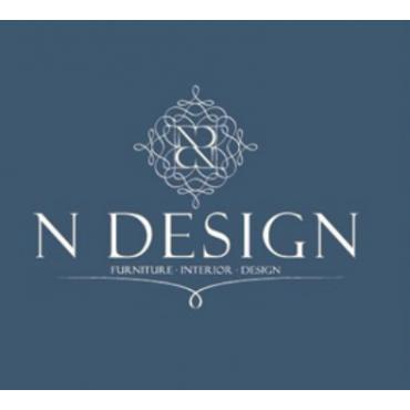 N Design d.o.o.