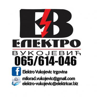 Elektro Vukojević