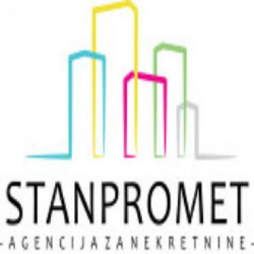StanPromet Nekretnine