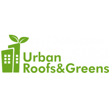 Urban roofs & greens