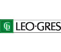 Leo Gres