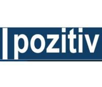 Pozitiv s.p.