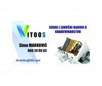 Vitoos