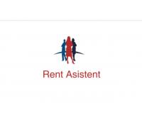 Rent Asistent