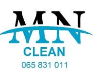 MN Clean d.o.o.