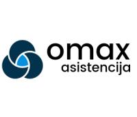 OMAX ASISTENCIJA