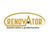 """RENOVATOR"" Zdravko Janjuš s.p. Laktaši"