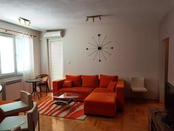 Trosoban stan 64 m2 Mejdan – Banja Luka