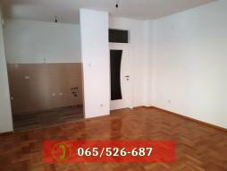 Dvosoban stan 46 m2 Rosulje – Banja Luka