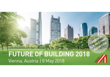 poslovni-susreti-buducnost-gradnje-u-austriji
